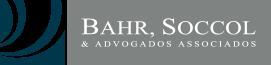 Bahr, Soccol & Advogados Associados